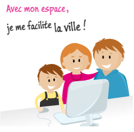 image_espace_famille
