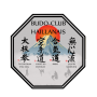 ARTS MARTIAUX DU HAILLAN BUDO CLUB HAILLANAIS