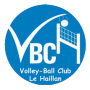 VOLLEY BALL CLUB LE HAILLAN